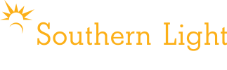 Southern Light Real Estate Photography