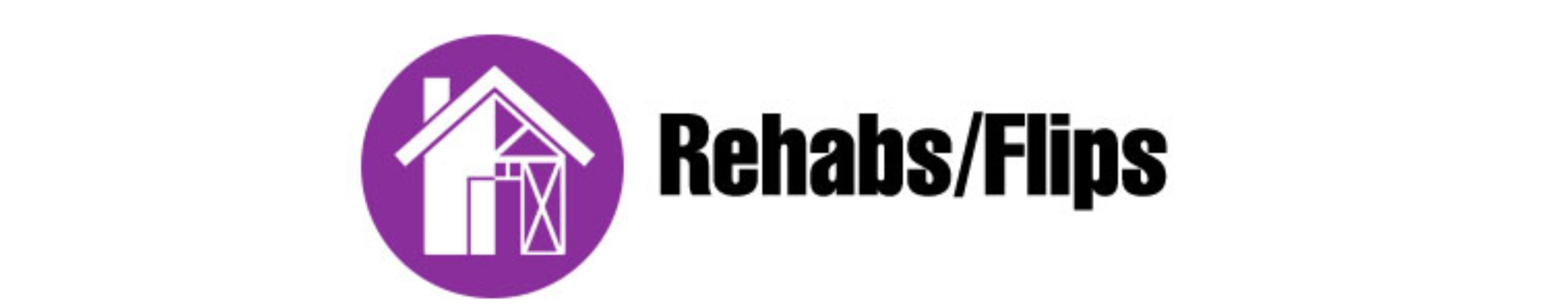 Rehabs and Fix & Flips Insurance Coverage. Builder's Risk Coverage.
