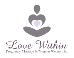Love Within Pregnancy Massage & Womans Wellness Inc