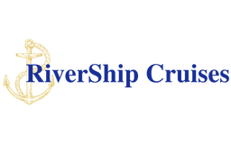 Rivership Cruises