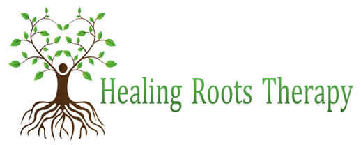 Healing Roots Therapy