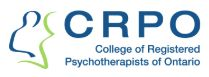 Registered Psychotherapists and Counselling interns providing psychological support.