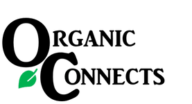 Organic Connects