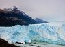 The Perito Moreno Glacier is a glacier located in the Los Glaciares National Park in southwest Santa Cruz Province, Argentina.