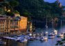 Portofino - fishing village on the Italian Riviera, Italy