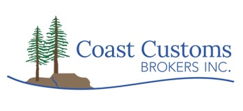 Coast Customs Brokers Inc.