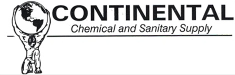 Continental Chemical  & Sanitary Supplies