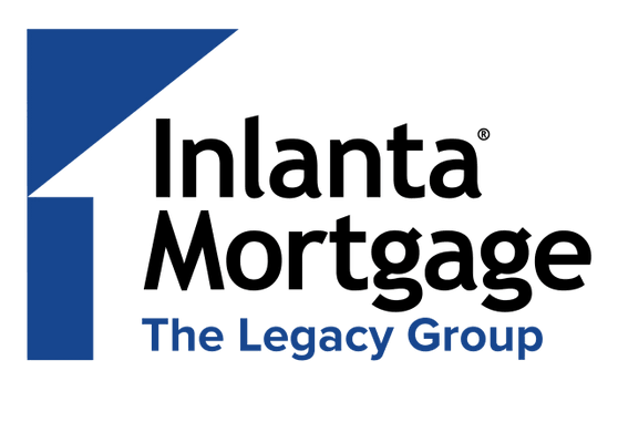 The Legacy Group   Inlanta Mortgage