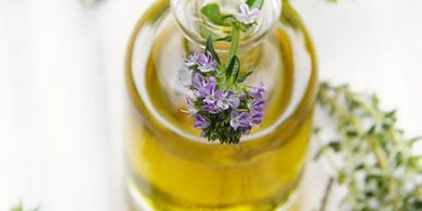 natural oils, fragrance oil, essential oil, essential oil blends, organic oils, exotic oils