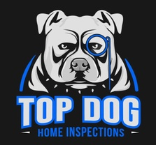 Top Dog Certified  Home Inspections