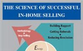 The BEST & most current resouce for In-Home Sales Training