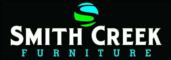 Smith Creek Furniture