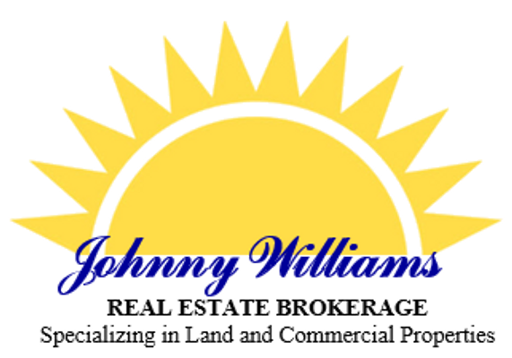 Johnny Williams Real Estate Brokerage