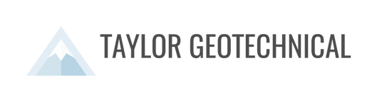 Taylor Geotechnical