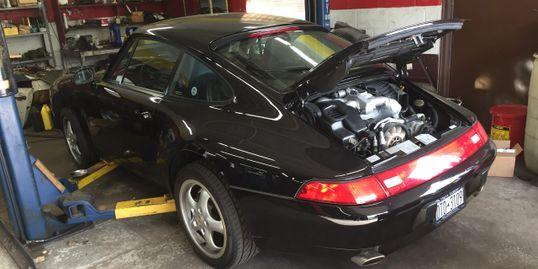 near amityville volkswagen jetta legend sale interior auto group of for the cc ny