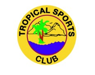 Tropical Sports Club