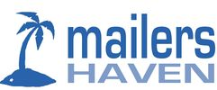 Mailers Haven Resellers Source for Mailing Lists