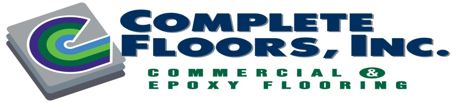 Complete Floor Inc