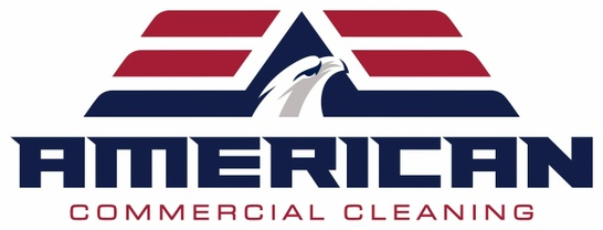 American Commercial Cleaning 602-734-1236 info@americanclean.net