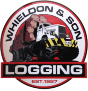 Whieldon & Son Logging Ltd.