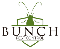 Bunch Pest Control