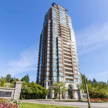 6837 Station Hill Burnaby