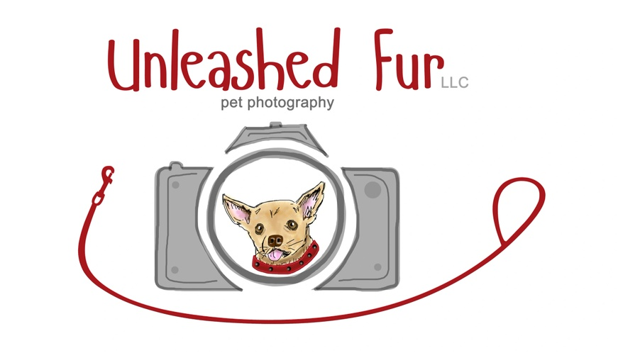Unleashed Fur
