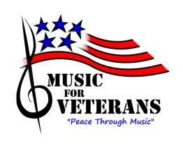 Music For Veterans