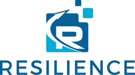 Resilience InfoTech
