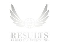 Results Insurance