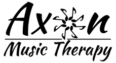 Axon Music Therapy