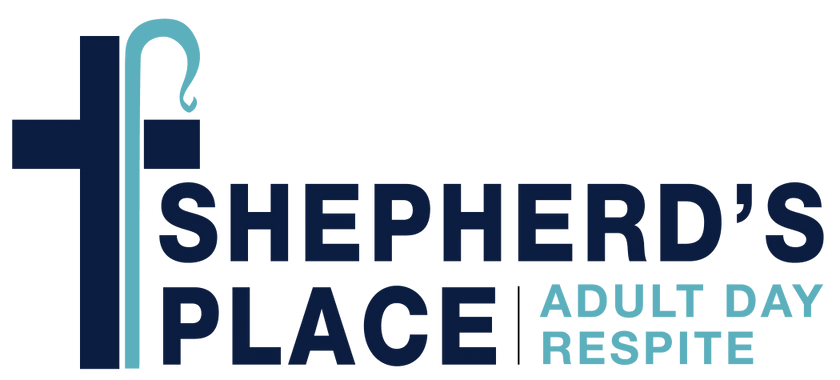Shepherd's Place Adult Day Respite