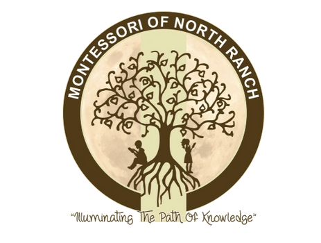 Montessori Of North Ranch