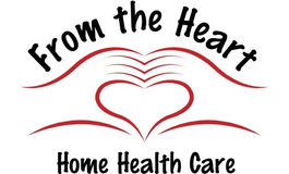 From the Heart Home Health Care