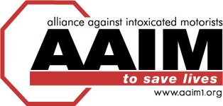 AAIM - Alliance Against Intoxicated Motorists