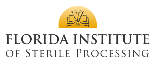 Florida Institute of Sterile Processing