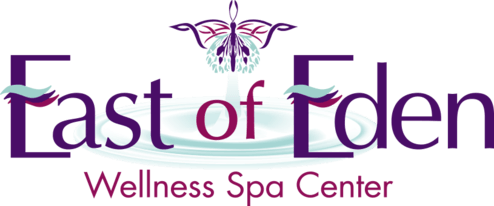East of Eden Wellness Spa Center