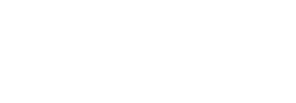 Nextgen Engineering, Inc.