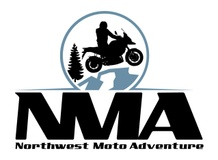 NW Motorcycle Adventures