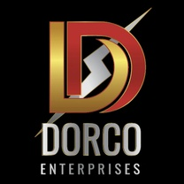 Dorco Enterprises LLC