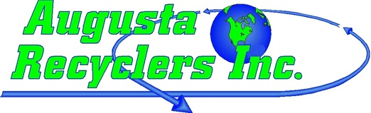 Augusta Recyclers