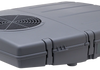 Red Dot R9777 Rooftop unit