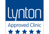Our accreditation from Lynton