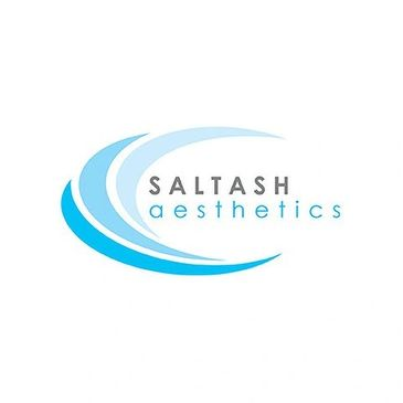 saltash aesthetics logo