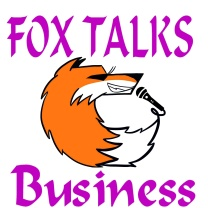 Welcome to Fox Talks Business