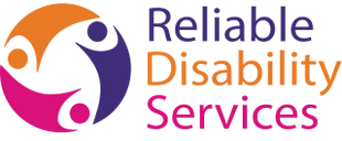 Reliable Disability Services