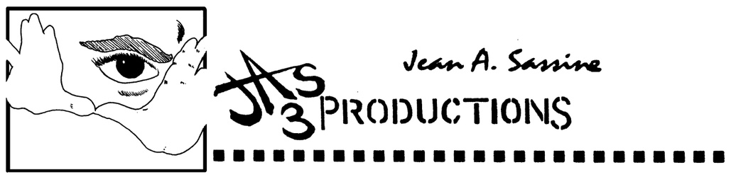 JAS-3 Productions