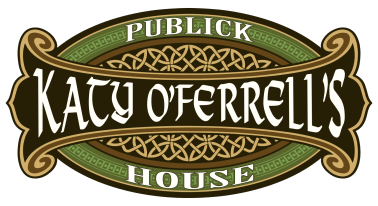 Katy O'Ferrell's Irish Pub and Restaurant