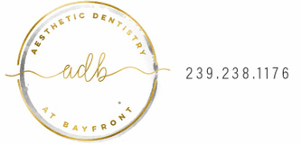 Aesthetic Dentistry at Bayfront