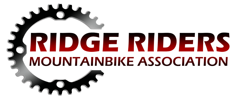 Ridge Riders Mountain Bike Association